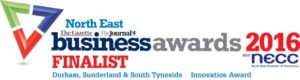 BLT website NEWS-4-NE Biz Awards Short-Listing-Innovation Award
