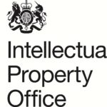 The UK-IPO releases its BLT Case Study