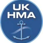 """""""Taking the Strain"""" at the UK Harbour Masters' Association Seminar 2017 (Wednesday 29 March)"""