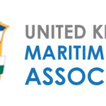 Success for BLT at UKMPA Annual Conference – 2017