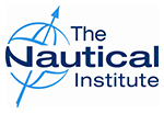 the-nautical-institute